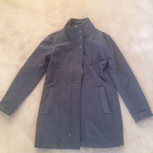 Waterproof Title Nine Jacket